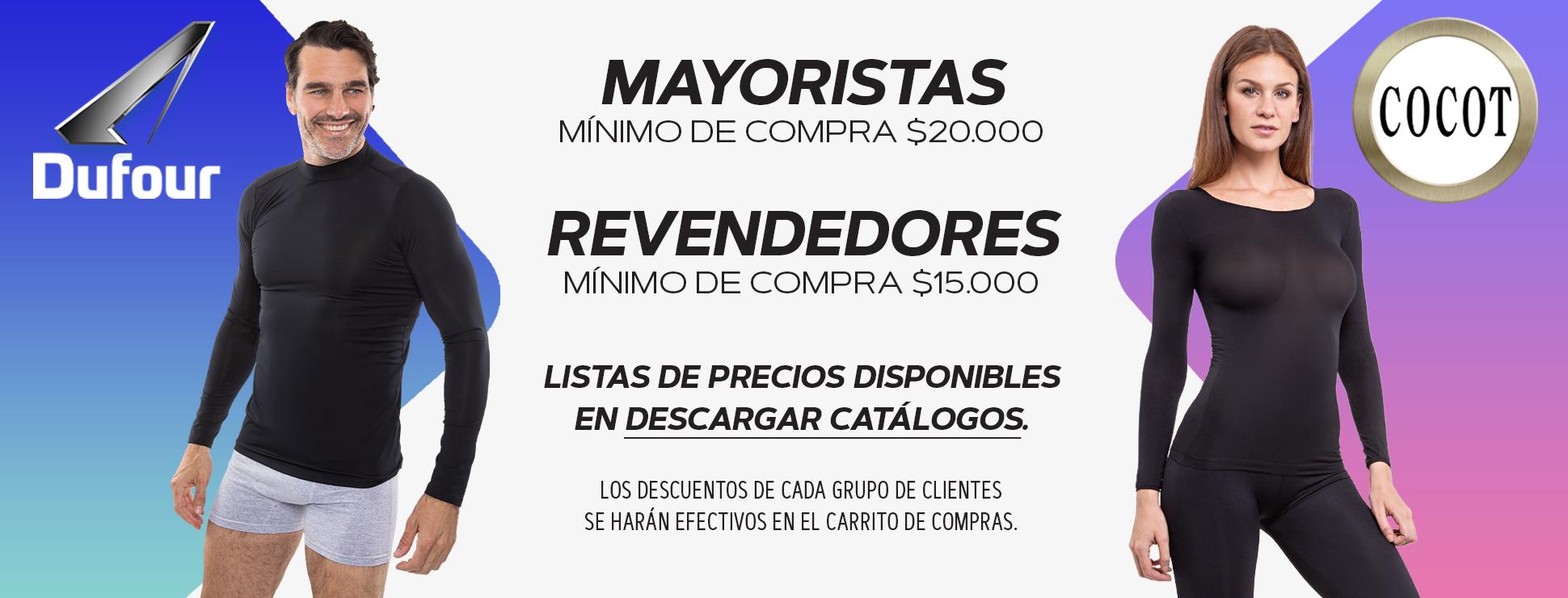 https://www.cocotonlinemayorista.com.ar/catalogos