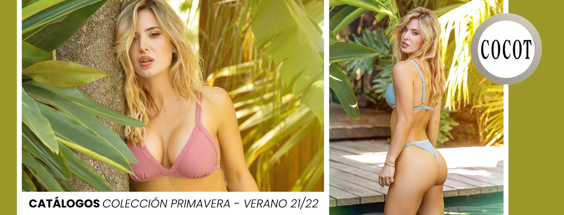 https://www.cocotonlinemayorista.com.ar/catalogos-primavera-verano-2021-22-cocot.html